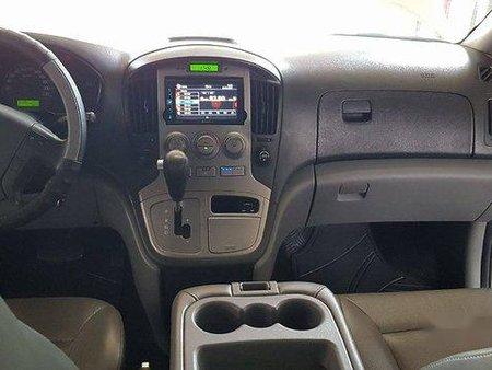 Sell 2013 Hyundai Grand Starex Automatic Diesel at 70000 km