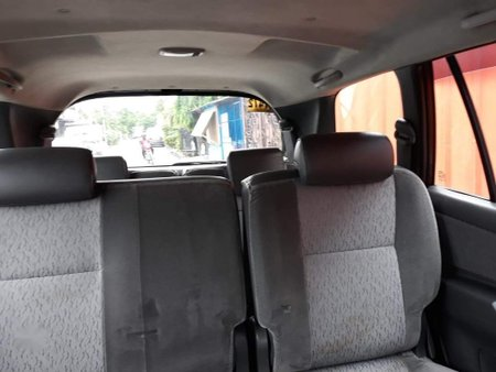 2015 Toyota Innova for sale in Paranaque City