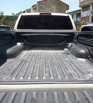 White Ford Ranger 2014 Automatic Diesel for sale in Quezon City