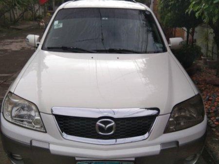 Mazda Tribute 2009 for sale in Pasay
