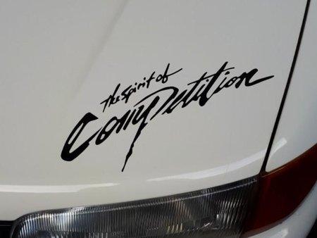 Mitsubishi Lancer 1994 for sale in Taguig