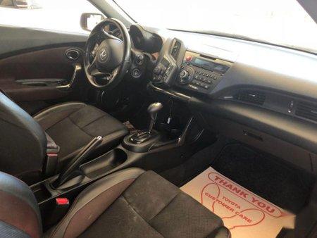 2013 Honda Cr-Z for sale in Mandaue