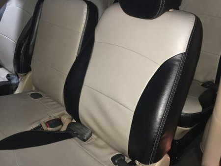 2009 Hyundai Starex for sale in Pasay
