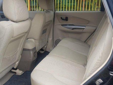 2005 Hyundai Tucson for sale in Las Piñas