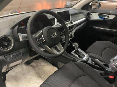 2019 Kia Forte for sale in Mandaluyong