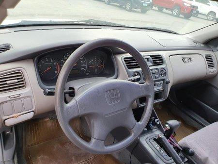 2000 Honda Accord for sale in Lapu-Lapu