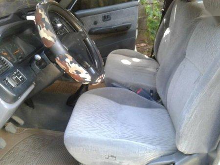 2002 Toyota Revo for sale in Antipolo
