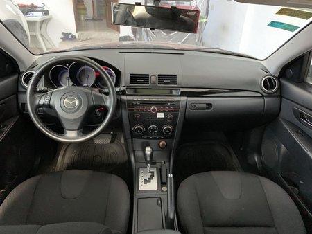 2011 Mazda 3 for sale in Taguig