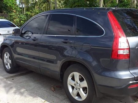 2007 Honda Cr-V for sale in Manila