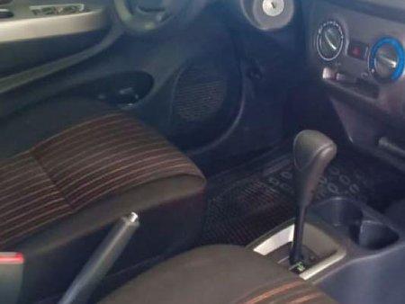 2018 Toyota Wigo for sale in Lingayen