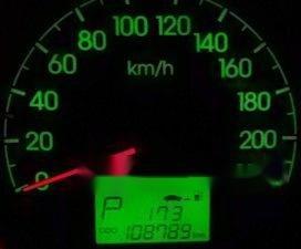 Used Hyundai Grand Starex 2008 for sale in Marikina
