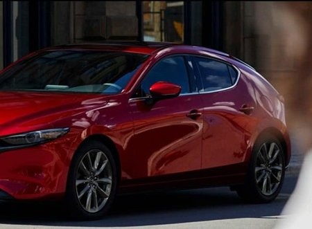 2019 Brand New Mazda 3 for sale in Manila