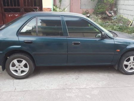 Used Honda City 1999 Matic for sale in Trece Martires