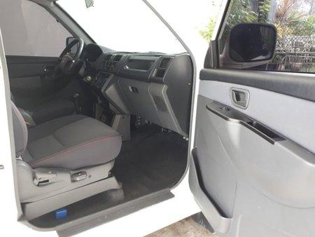 2015 Mitsubishi Adventure for sale in Quezon City
