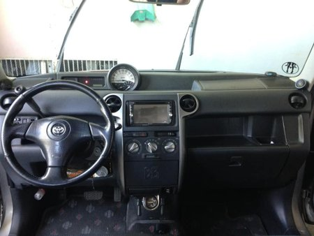Used Toyota bB 2001 model for sale in Rodriguez