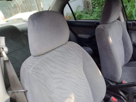 2001 Honda Civic for sale in Marikina