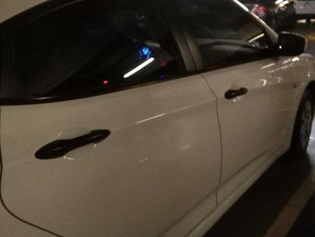 Used Hyundai Accent 2017 for sale in General Salipada K. Pendatun