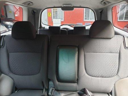 Mitsubishi Montero Sport 2015 Acquired GLS V Automatic in Las Pinas