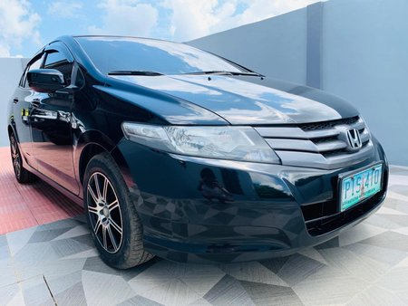 2010 Honda City i-Vtec Transformer Manual for sale in Santiago