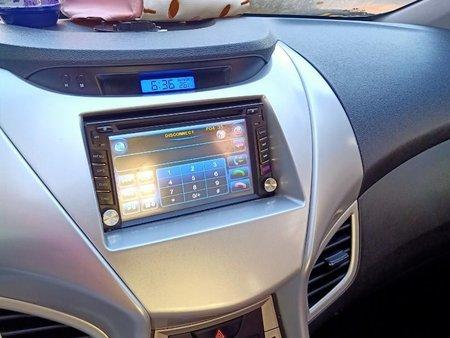 2012 Hyundai Elantra for sale in San Jose
