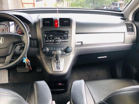 Honda Cr-V 2010 for sale in Mandaue