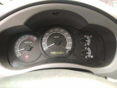 2008 Toyota Innova for sale in Marikina