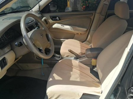 2006 Nissan Sentra for sale in Manila