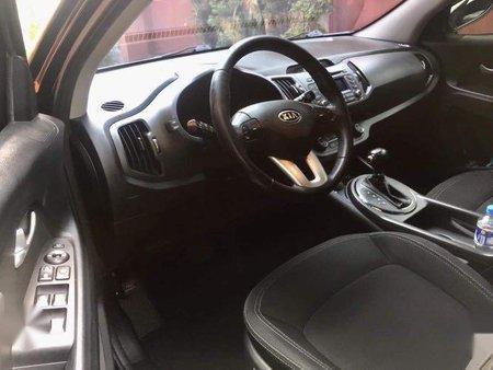 Kia Sportage 2012 for sale in Pateros