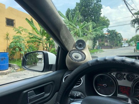 2012 Ford Focus for sale in Pasig