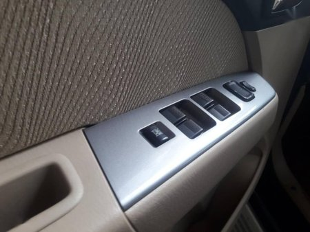 2013 Ford Everest for sale in Manila
