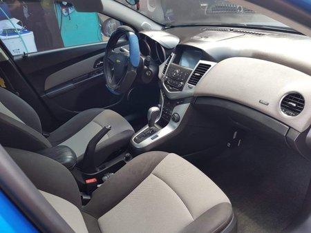 For sale Chevrolet Cruze 2011