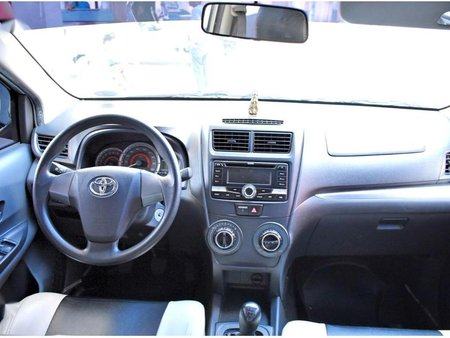 2016 Toyota Avanza for sale in Lemery