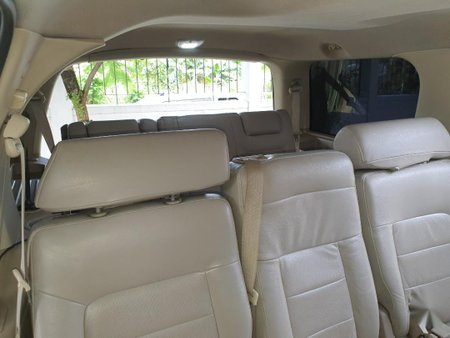 2003 Ford Expedition for sale in Paranaque