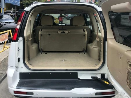 2013 Ford Everest for sale in Pasig