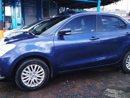 2019 Suzuki Dzire for sale in Cainta