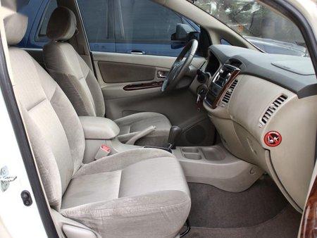 2015 Toyota Innova for sale in Las Piñas