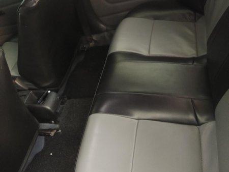 Toyota Corolla 1995 Manual Gasoline for sale