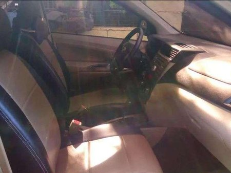 2013 Toyota Avanza for sale in Taytay