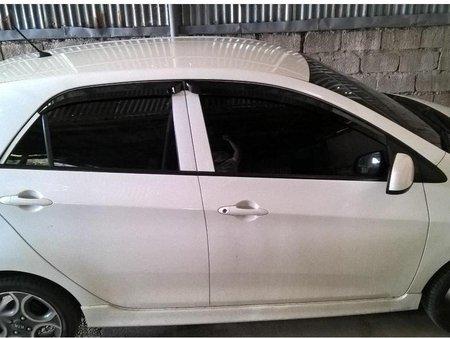 2012 Kia Picanto for sale in Tayabas