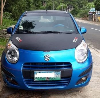 2009 Suzuki Celerio for Sale