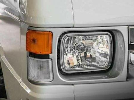 2020 Mitsubishi L300 for sale in Paranaque