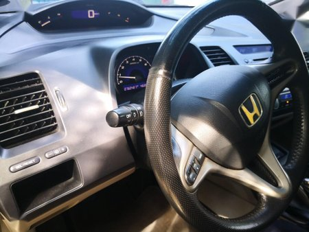2007 Honda Civic for sale in Paranaque