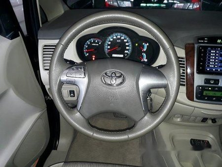 Used Toyota Innova 2016 for sale in Marikina