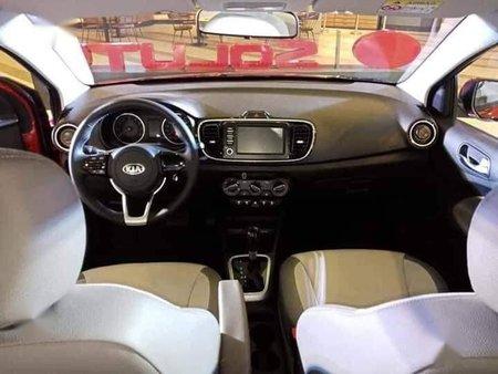 Kia Soluto 2019 Sedan for sale in Pasay