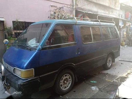 Kia Besta 1997 for sale in Caloocan