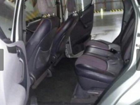 For Sale Mercedes-Benz A160 2003 Hatchback in Paranaque