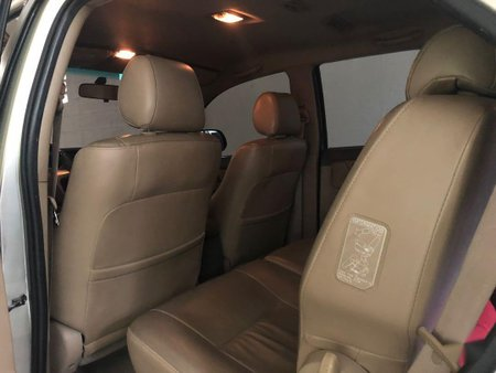 2013 Toyota Fortuner for sale in Multinational