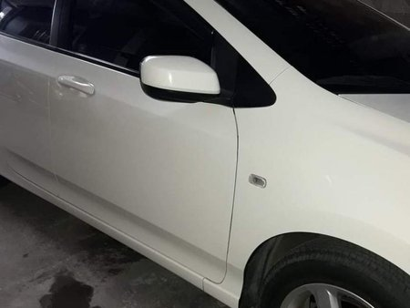 Honda City 2013 for sale in Baliuag