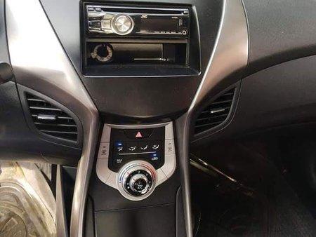 2012 Hyundai Elantra for sale in Muntinlupa