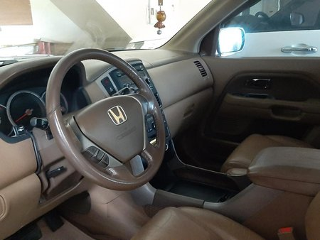 For Sale Honda Pilot